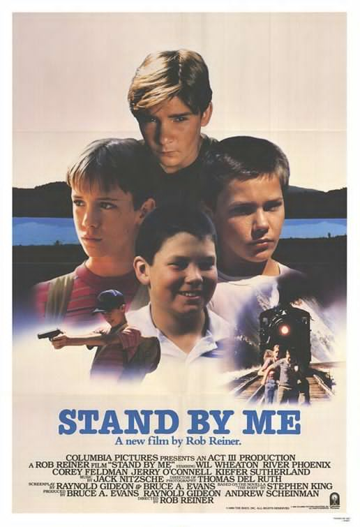 stand-by-me-poster