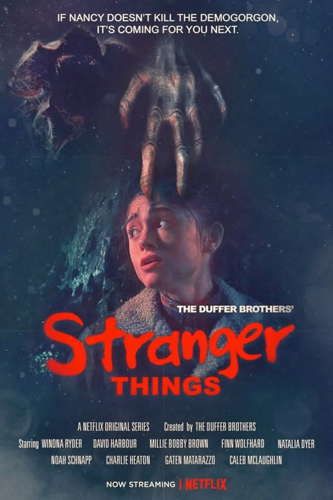 stranger-things-season-2-poster-1