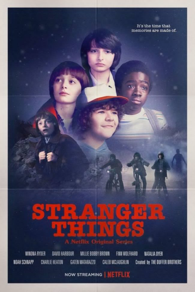 stranger-things-season-2-poster-2