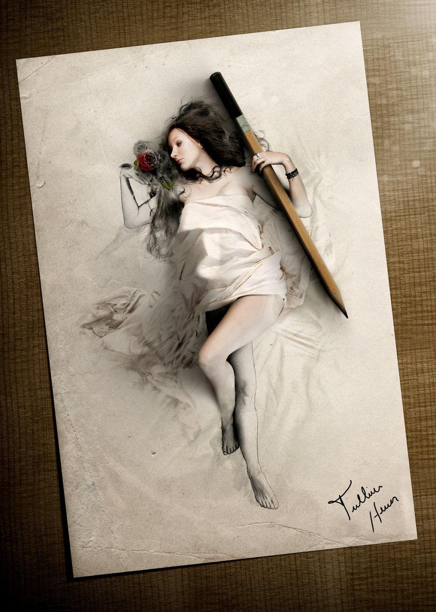 The-fantastic-art-of-Tullius-Heuer-5966cfdd2dfbe__880