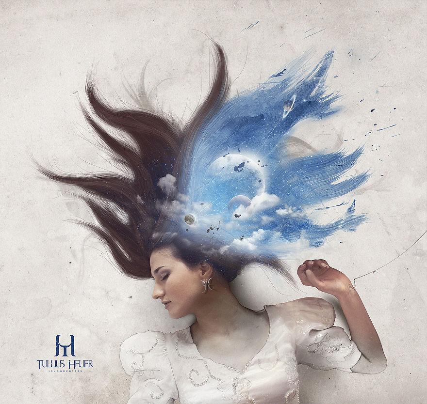The-fantastic-art-of-Tullius-Heuer-59671dabb6f7d__880