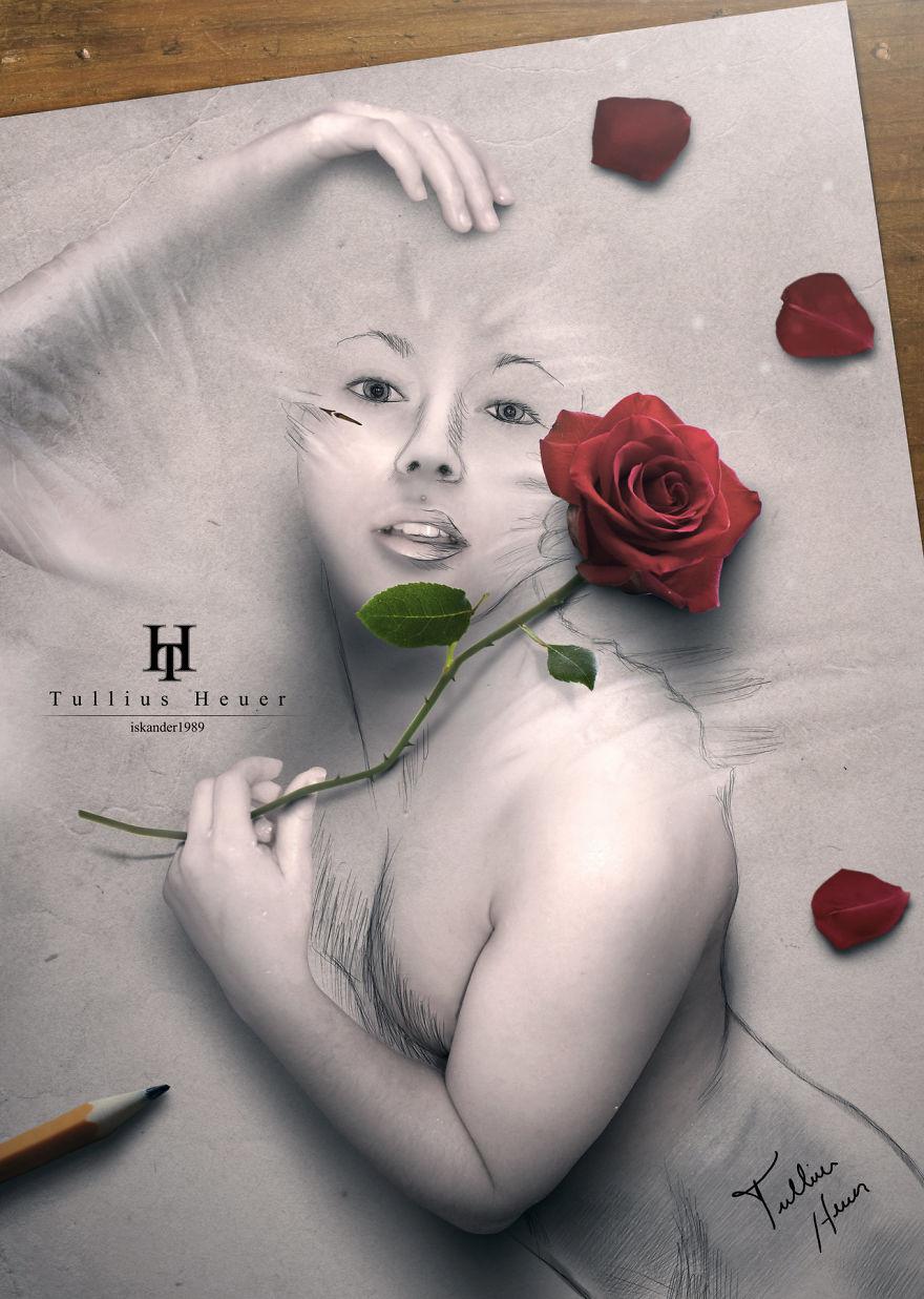 The-fantastic-art-of-Tullius-Heuer-59671db1cd50e__880