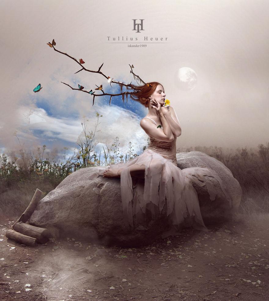 The-fantastic-art-of-Tullius-Heuer-59671f5098f2d__880
