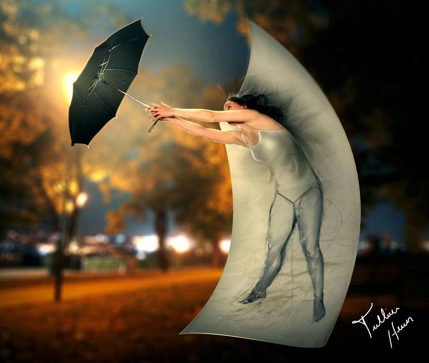 The-fantastic-art-of-Tullius-Heuer-59671fe20902d__880