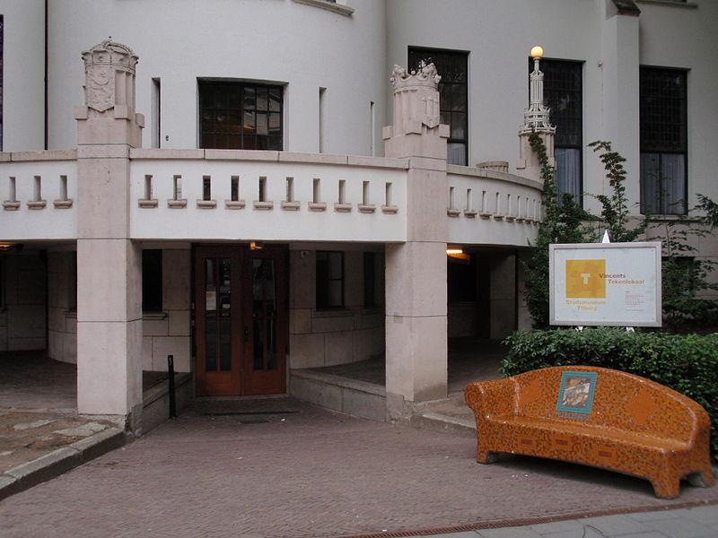 tilburg-holanda_2bc23bb5