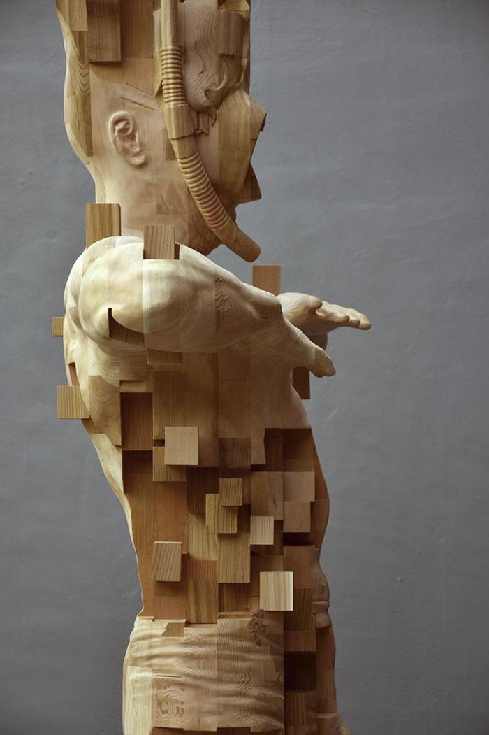 wood-pixel-sculptures-hsu-tung-han-taiwan-1-598bfcddd06b4__700
