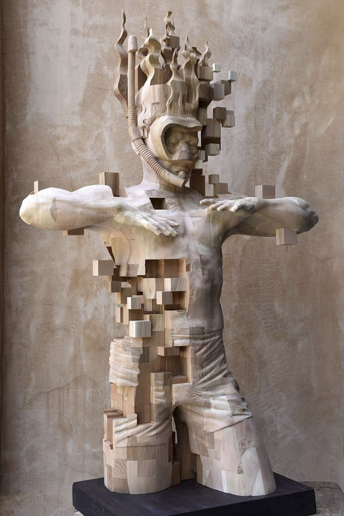 wood-pixel-sculptures-hsu-tung-han-taiwan-11-598bfcf1590b9__700