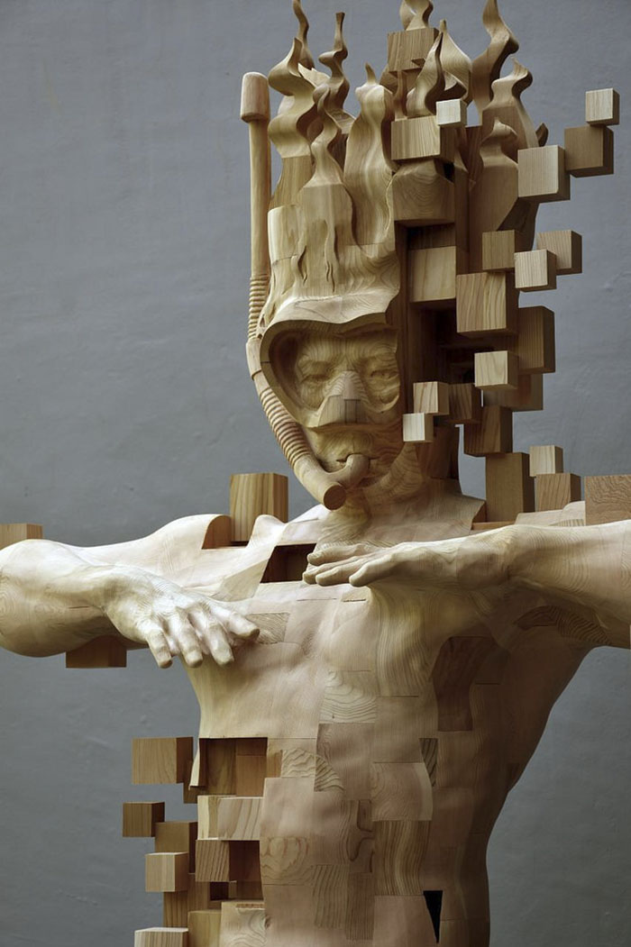 wood-pixel-sculptures-hsu-tung-han-taiwan-12-598bfcf37256a__700