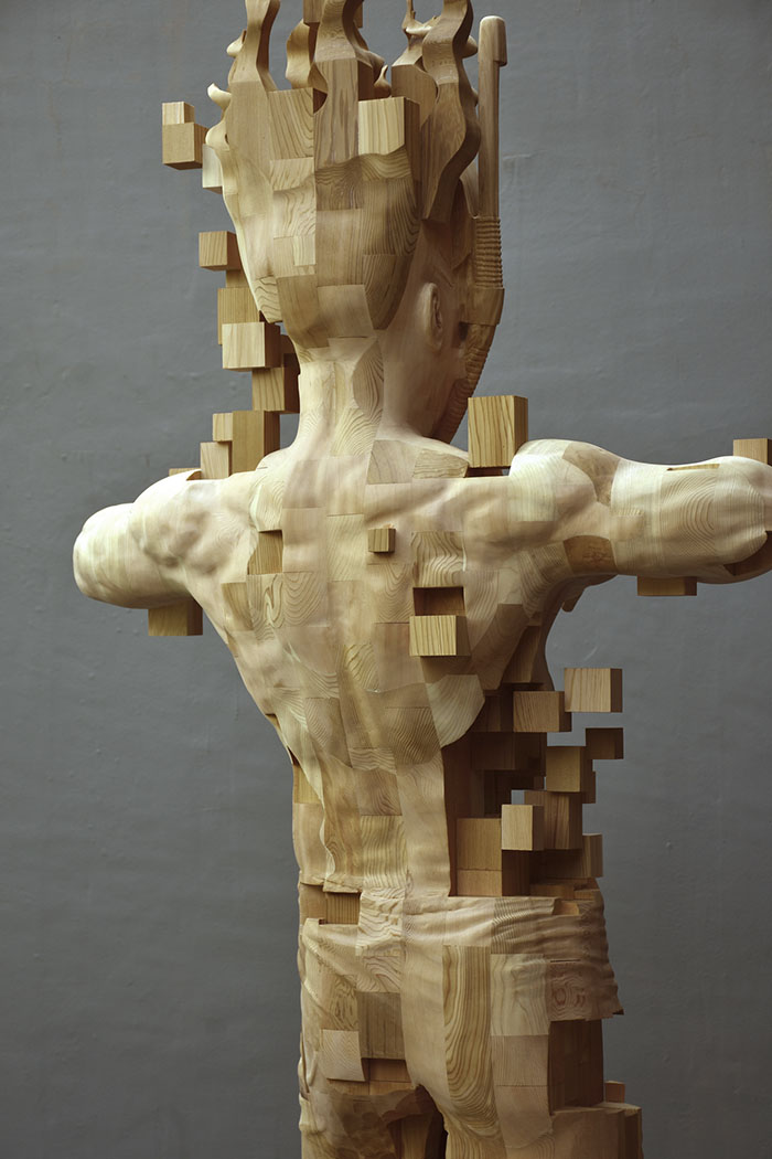 wood-pixel-sculptures-hsu-tung-han-taiwan-14-598bfcf855f96__700