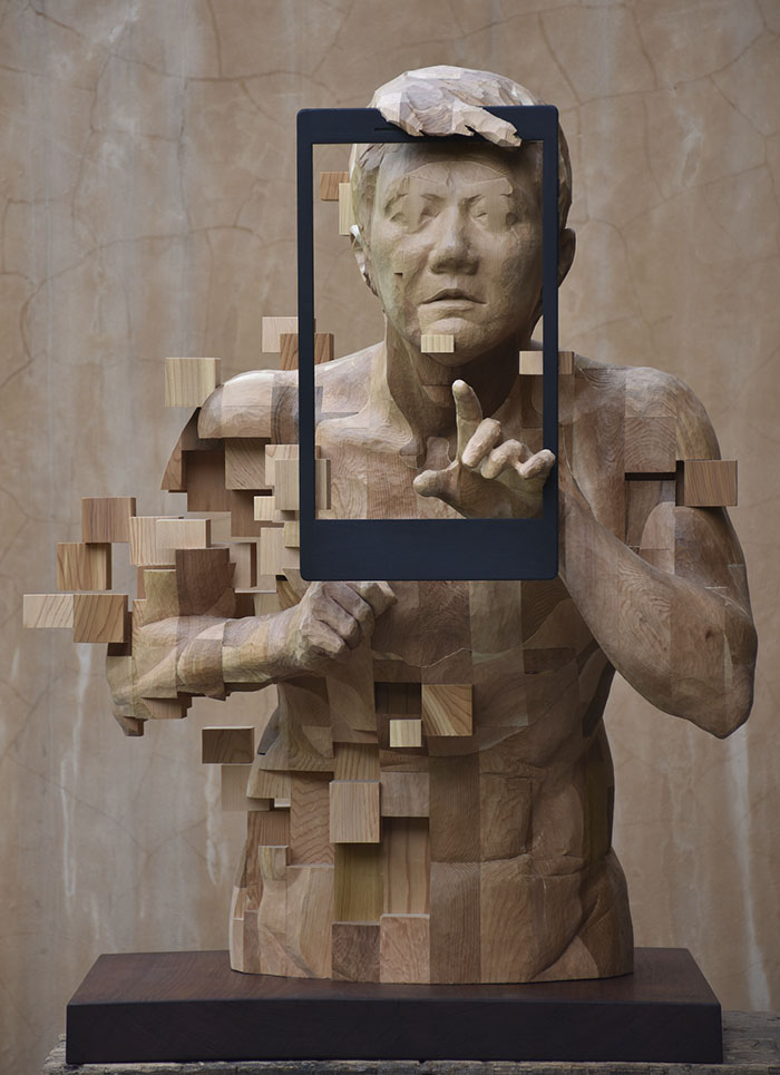 wood-pixel-sculptures-hsu-tung-han-taiwan-2-598bfce02551b__700