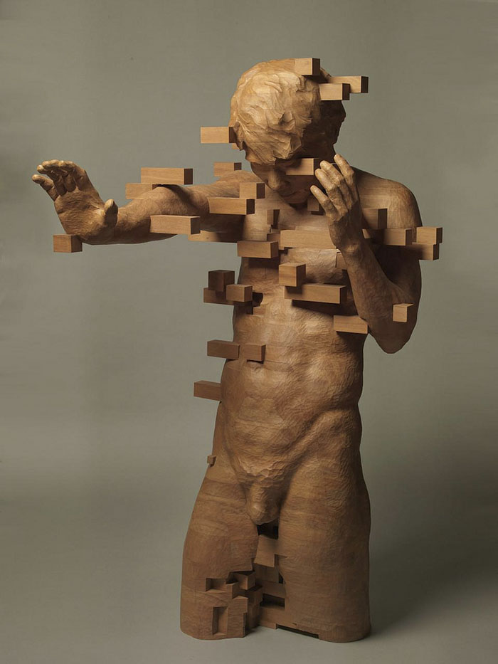 wood-pixel-sculptures-hsu-tung-han-taiwan-4-598bfce3ded50__700