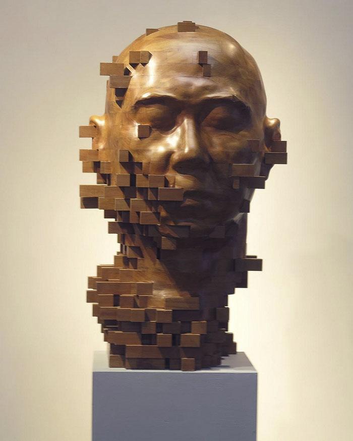 wood-pixel-sculptures-hsu-tung-han-taiwan-5-598bfce5ba678__700