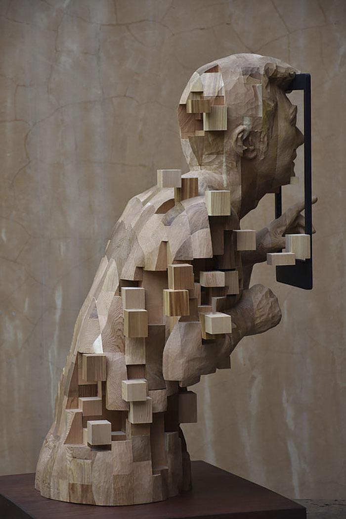 wood-pixel-sculptures-hsu-tung-han-taiwan-598bfd336bb1d__700