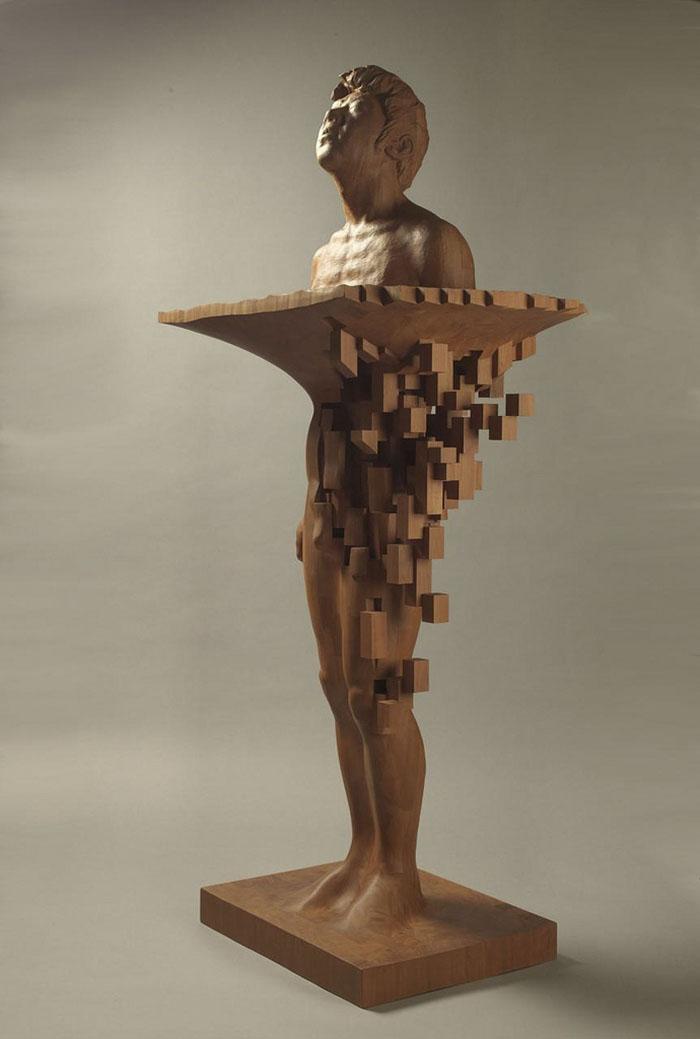 wood-pixel-sculptures-hsu-tung-han-taiwan-7-598bfce98aab1__700