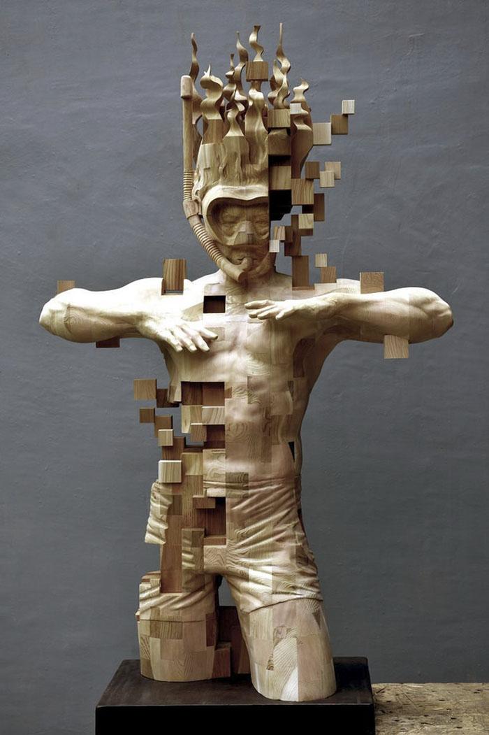 wood-pixel-sculptures-hsu-tung-han-taiwan-9-598bfced9ca2a__700