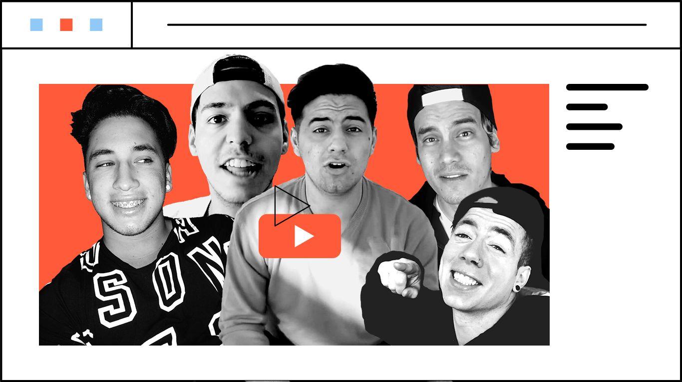 youtubers2