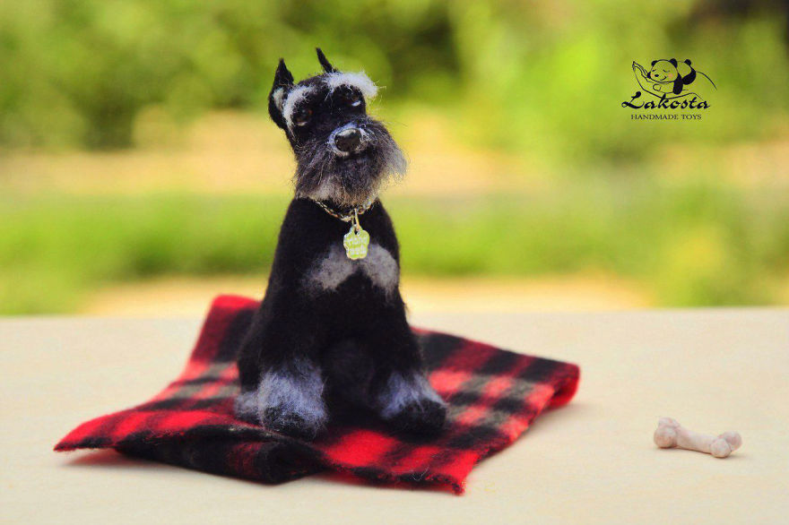 20-Cutest-Felted-Toys-Ever-By-LaKosta-59b2b3a2f32d8__880