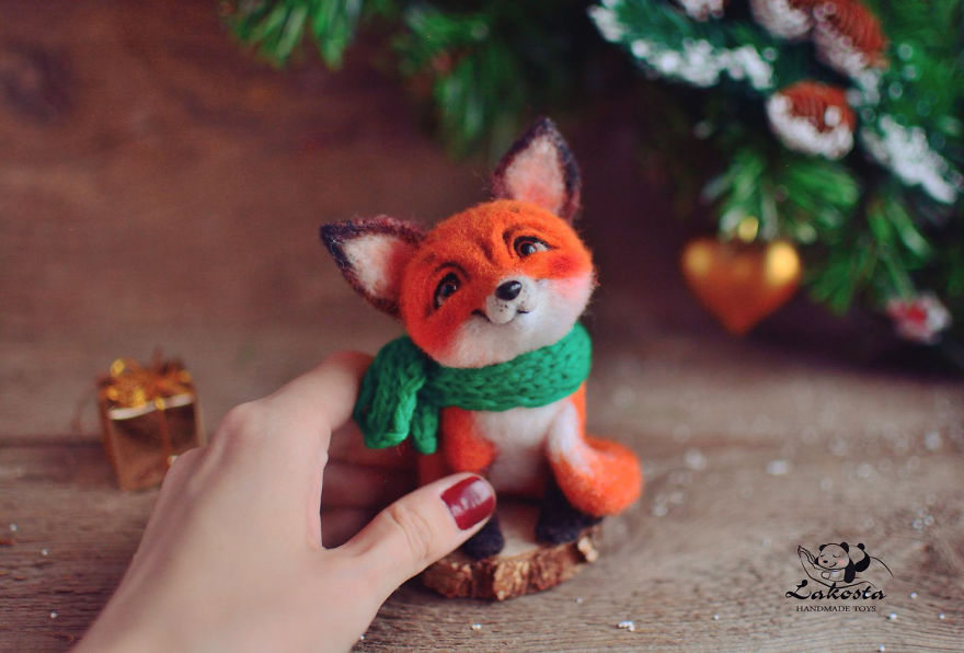 20-Cutest-Felted-Toys-Ever-By-LaKosta-59b2b3a8e4a14__880