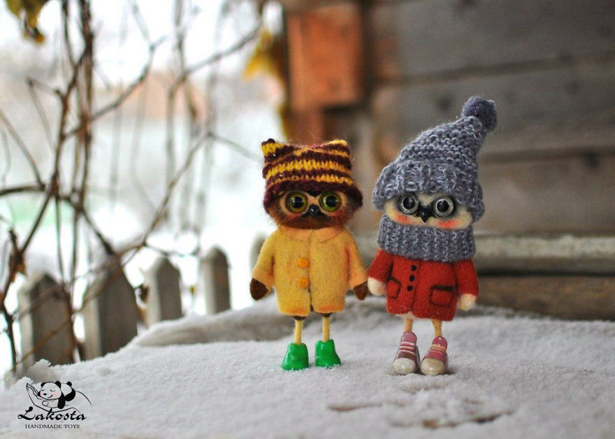 20-Cutest-Felted-Toys-Ever-By-LaKosta-59b2b3ab557a4__880