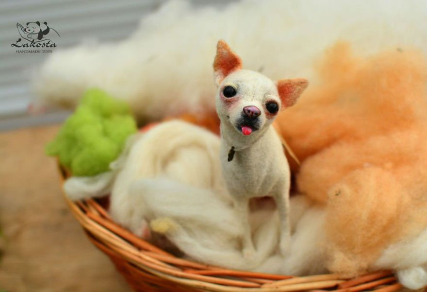 20-Cutest-Felted-Toys-Ever-By-LaKosta-59b2b3acea0bf__880