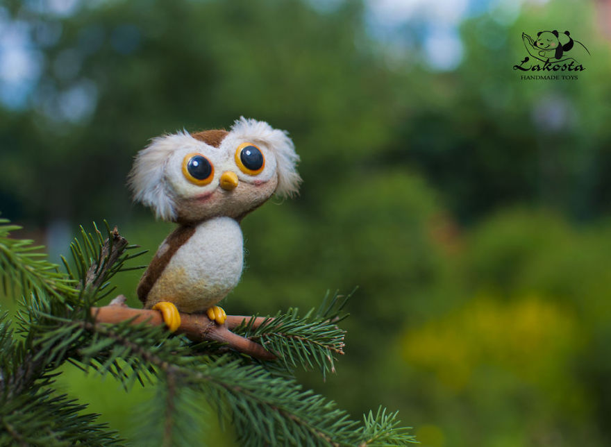 20-Cutest-Felted-Toys-Ever-By-LaKosta-59b2b3b382694__880