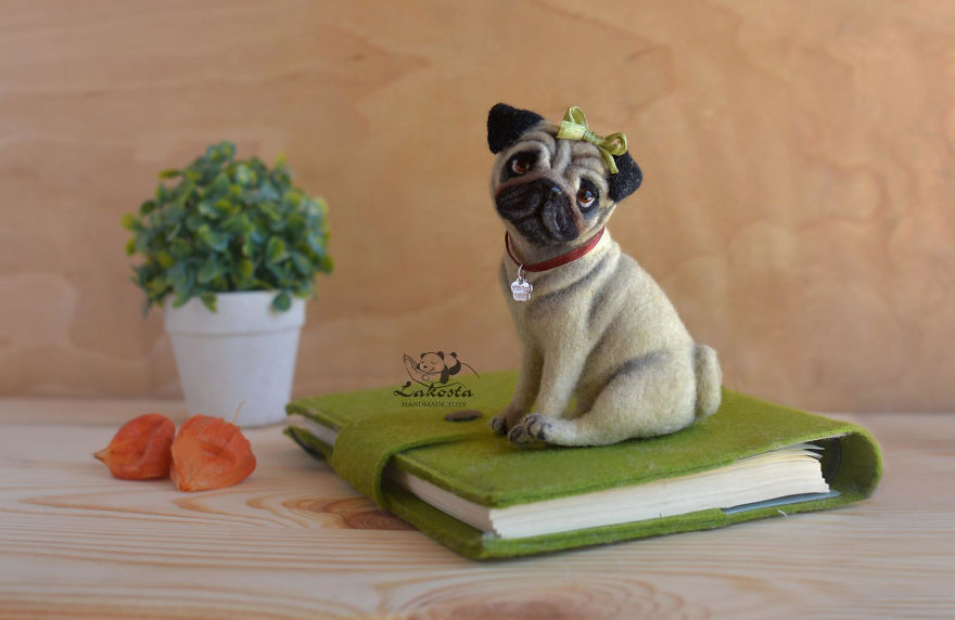 20-Cutest-Felted-Toys-Ever-By-LaKosta-59b2b3ba08b43__880