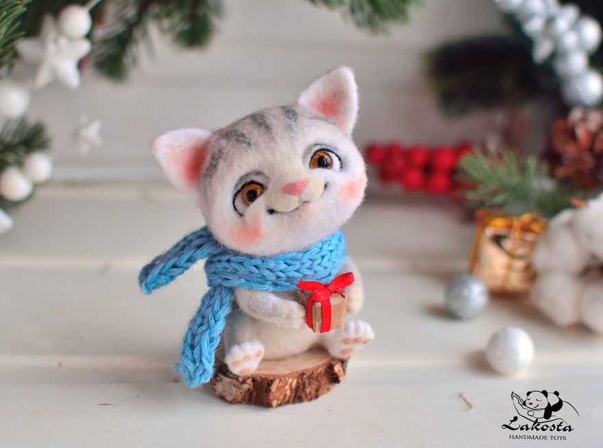 20-Cutest-Felted-Toys-Ever-By-LaKosta-59b2b3bc57d00__880