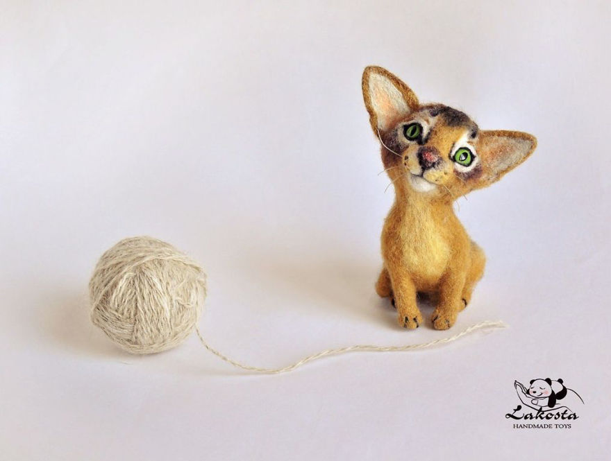 20-Cutest-Felted-Toys-Ever-By-LaKosta-59b2b3c499947__880