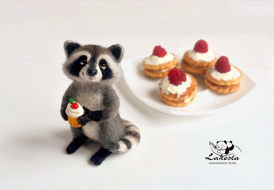 20-Cutest-Felted-Toys-Ever-By-LaKosta-59b2b3c76f6f0__880
