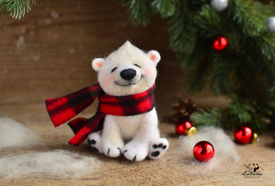 20-Cutest-Felted-Toys-Ever-By-LaKosta-59b2b3ca8a30b__880