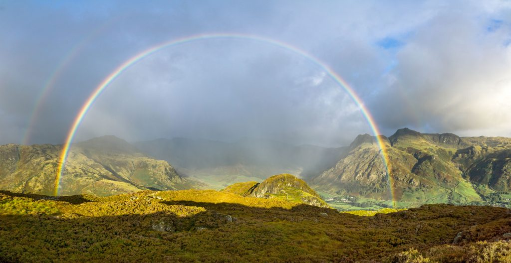 4_CATERS_lake_district_photos_05-1024x528