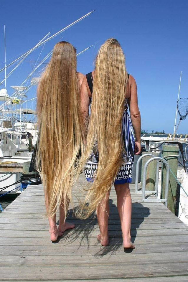 6d6610f0c9519c250c8f5d1dd7dddbb0--really-long-hair-super-long-hair