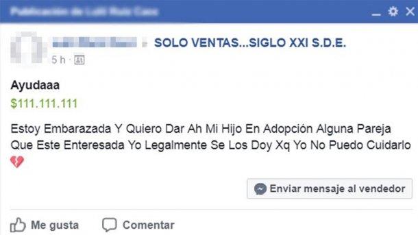 Adopcion aviso Facebook 2