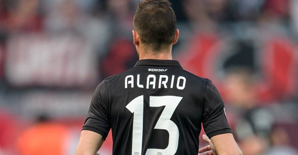 alario1