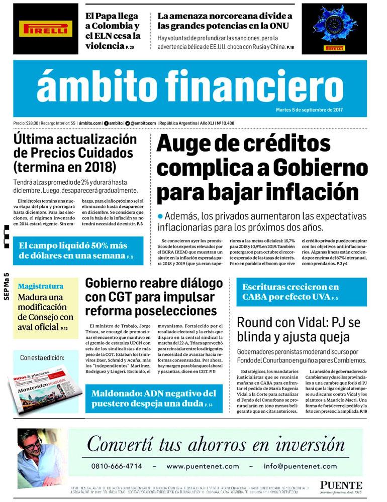 ambito-financiero-2017-09-05.jpg