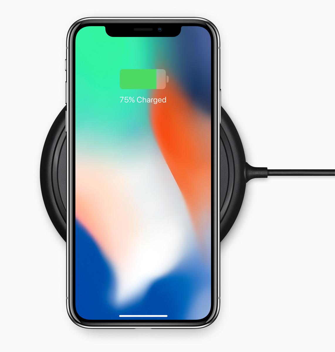 Apple- AirPower 3