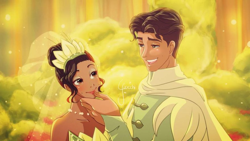 Artist-transforms-her-favorite-Disney-princesses-into-anime-art-and-they-look-so-adorable-59b5ded98a307__880