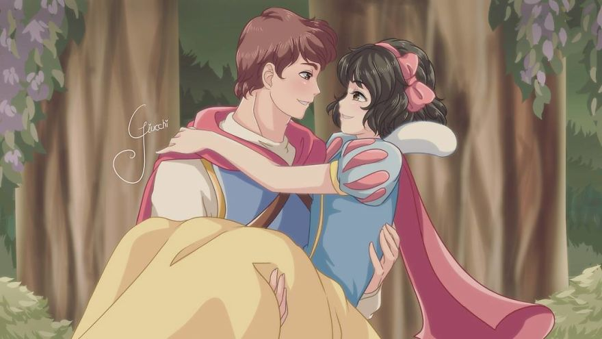 Artist-transforms-her-favorite-Disney-princesses-into-anime-art-and-they-look-so-adorable-59b5e1ccc8a82__880
