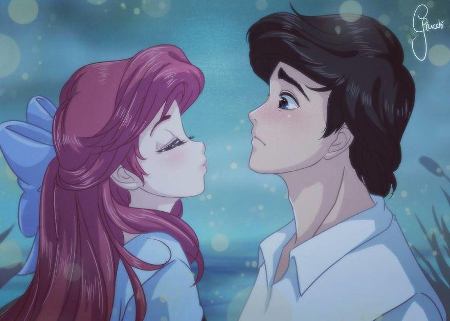 Artist-transforms-her-favorite-Disney-princesses-into-anime-art-and-they-look-so-adorable-59b5e2d5c2aec__880
