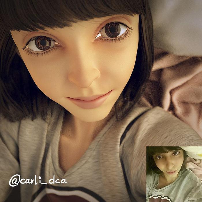 artist-transforms-strangers-3d-cartoons-lance-phan-27-59b23cd3c44f7__700