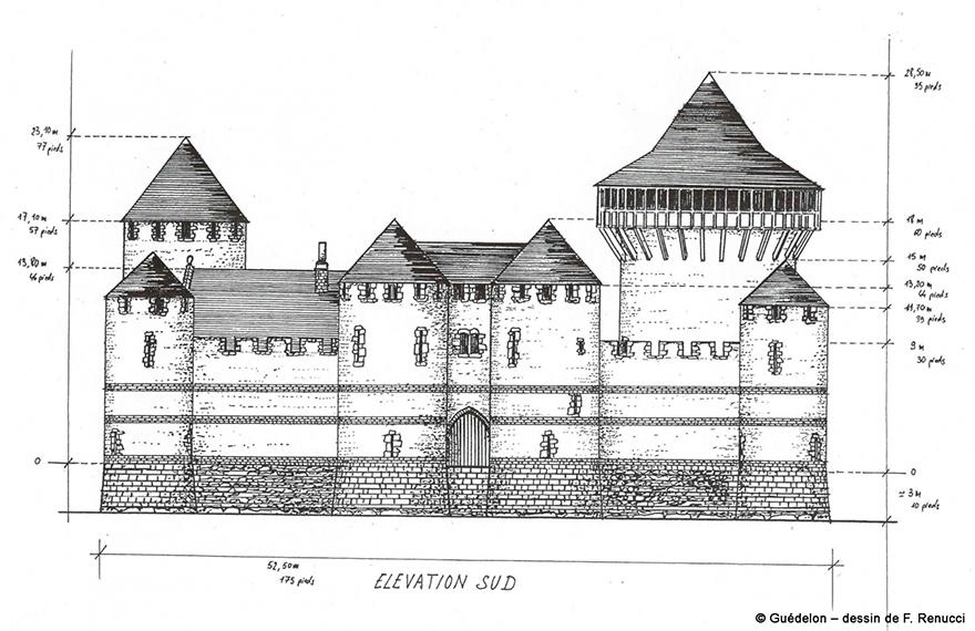 building-13th-century-guedelon-castle-france-10-59c9fe564bbd1__880