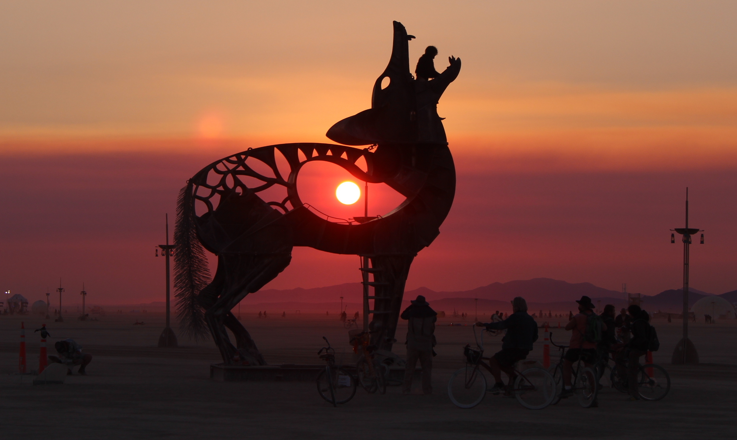 Burning-Man-1