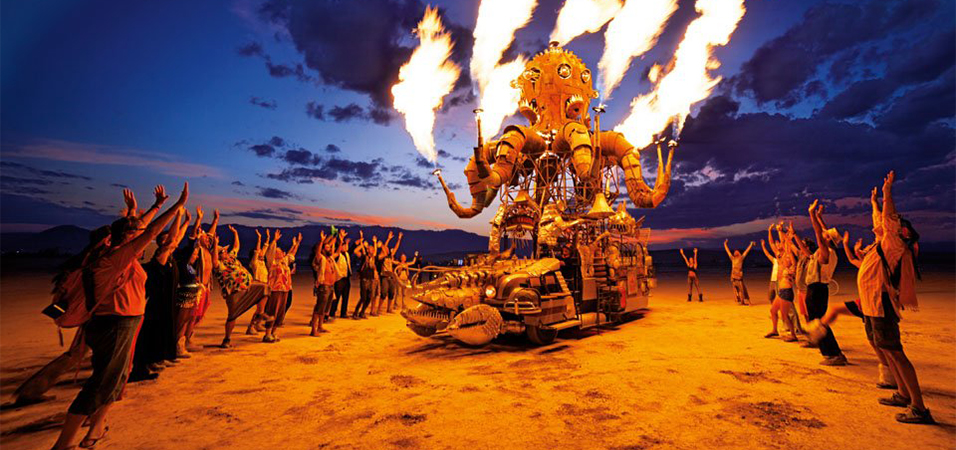 burning-man-in-netherlands-featured