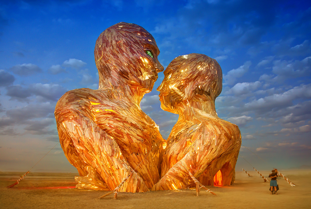 burningman-youredm