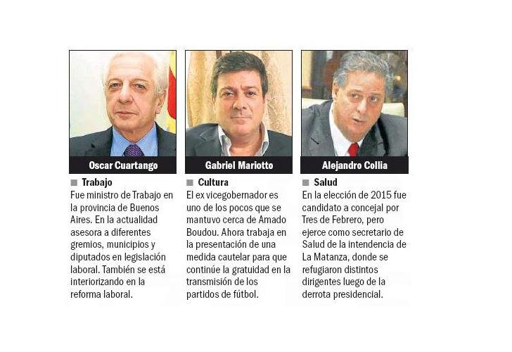 Candidato3