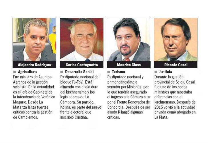 Candidato4