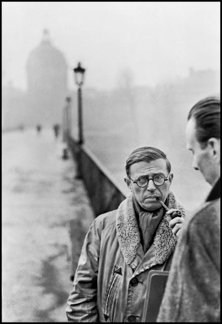 cartier-bresson_retratos_Sartre