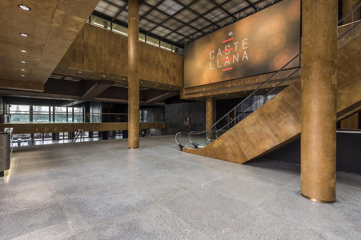 castellana-81-3-open-house-madrid-pati-nunez-agency_d14cf35c