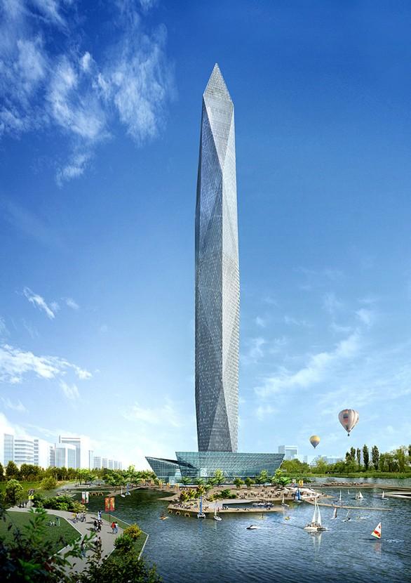 city-infinity-corea.jpg.imgw.1280.1280