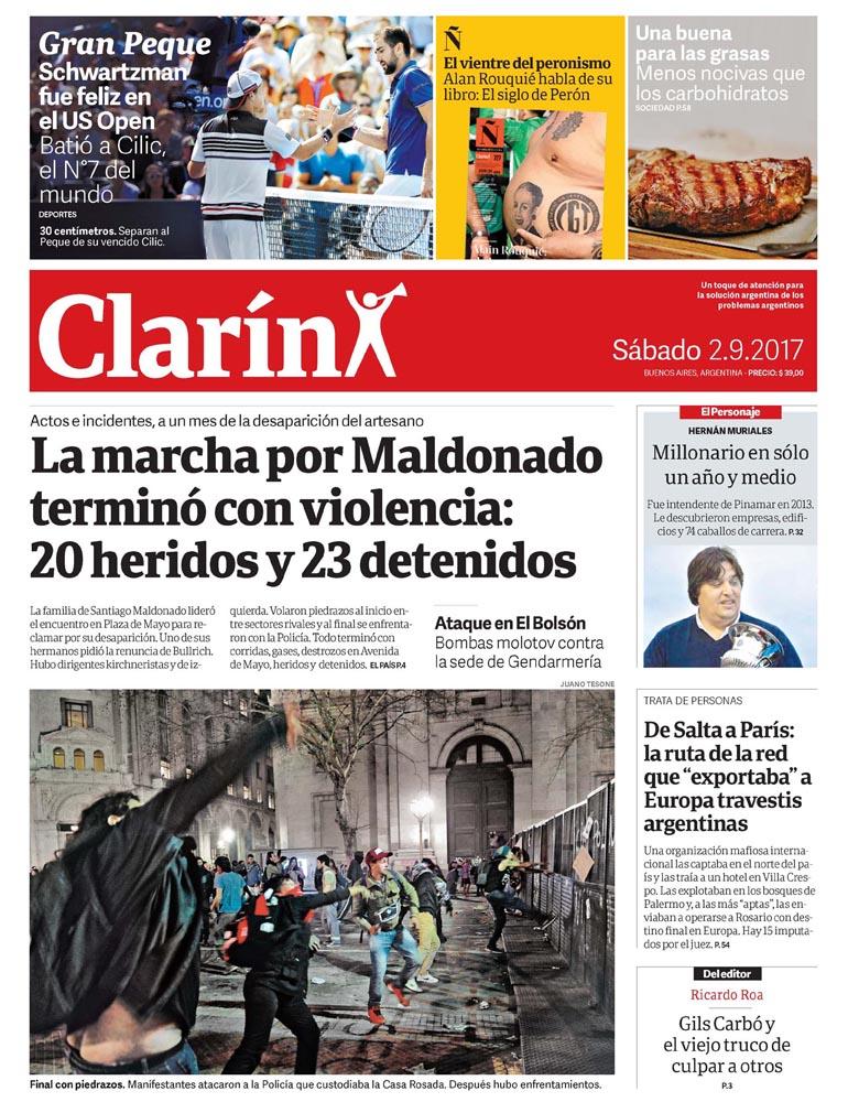clarin-2017-09-02.jpg